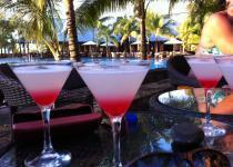 Solo Travel in Mauritius