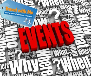 Events.3