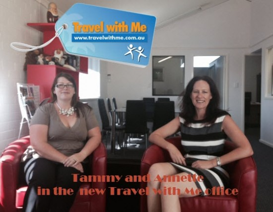 Tammy_and_Annette_in_new_office.4.1