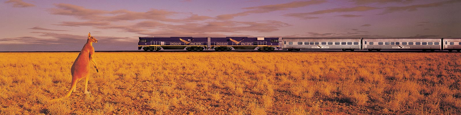 luxury-rail-journeys