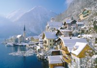 Hallstatt, Austria_preview