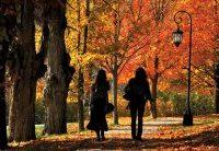 NewEnglandsFallFoliage_AENE_Hero01