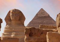 SplendoursOfEgypt_Sphinx_Listing01