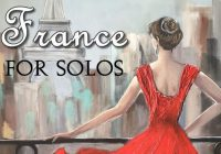 france for solos