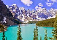 lake-view G