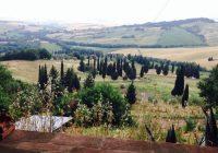 Italy tuscany 5
