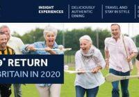 Insight fly 799 euorpe 2020