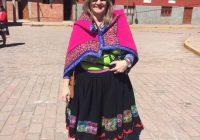 Lisa Peru 5