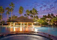 pool-bar-at-sunset-70978