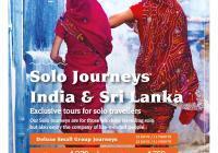Solo_Journeys_India_&_Sri_Lanka_THO_EXP_19DEC19-page-001