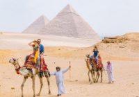 2018-Egypt-Cairo-pyramids-037