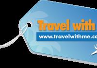 TravelWithMe_Logo