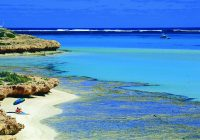 coral-bay casey tours