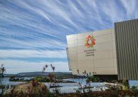 ANZAC Centre