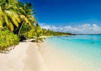 Cocos Keeling Islands (12)